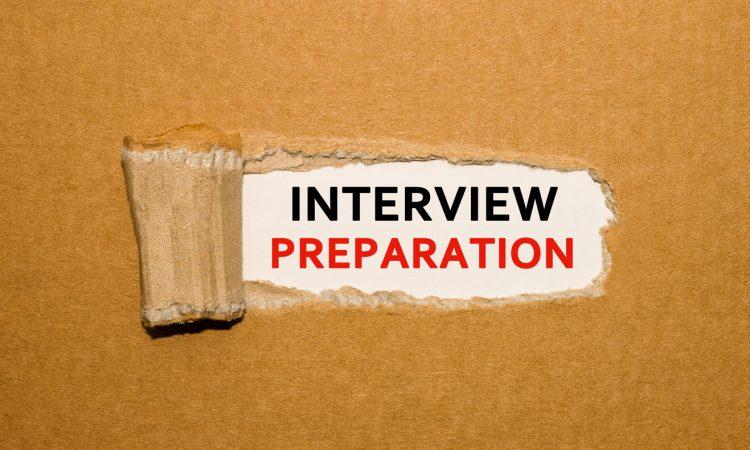 Post-Match SOAP Interviews